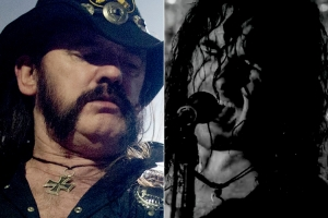 Airbourne Unleash Lemmy Kilmister Tribute 'It's All for Rock n' Roll'