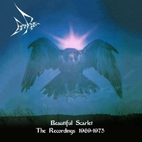 RARE BIRD - Beautiful Scarlet: The Recordings 1969-1975 (Esoteric Recordings / 2021)