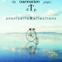 LOCAL HEROES: THE DAMNATION PROJECT – Reflections  (Self-Financed)