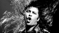 "IAN GILLAN: ""Born As Today"" - In The Hall of the Mountain King"