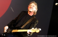 "ROGER WATERS – ""Born As Today"""