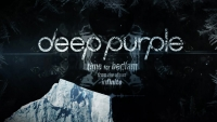 DEEP PURPLE – ''Time fοr Bedlam'' / The EP