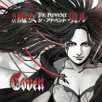 COVEN -