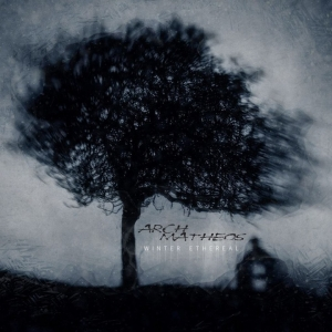 ARCH / MATHEOS – Winter Ethereal  (Metal Blade/2019)