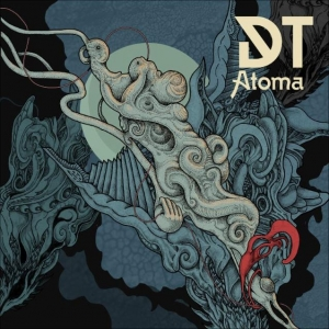 Dark Tranquillity – Atoma (Century Media Records)
