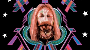 INTERVIEW: NIK TURNER (HAWKWIND, HAWKLORDS, SHPYNX, INNER CITY UNIT, NEW SPACE RITUAL)