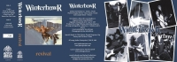 "WINTERHAWK - ""Revival"" (Vintage Music/Rockadrome Records - 1982)"