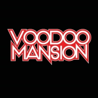 VOODOO MANSION – Voodoo Mansion  (Rambo Music/2020)