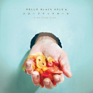 "HELLO BLACK HOLE - ""In No Good Hands"" (SVART Records)"