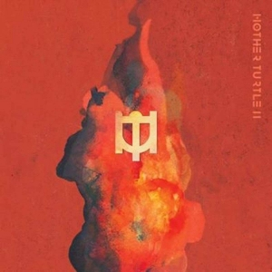 LOCAL HEROES: MOTHER TURTLE – II (Self-Released)