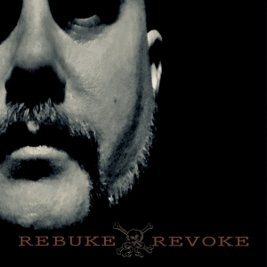 DEATHBARREL - Rebuke Revoke  (Soulseller Records/2020)