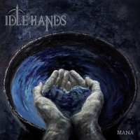IDLE HANDS -