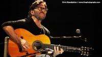 ONE BY ONE EXCERPTS : AL DI MEOLA (16-5-2006)