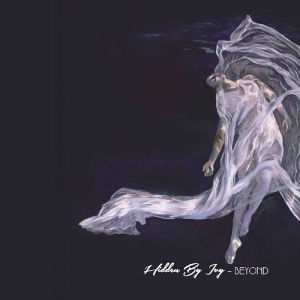 "HIDDEN BY IVY - ""Beyond""  (Alchera Visions)"