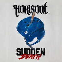 HORISONT – Sudden Death  (Century Media/2020)