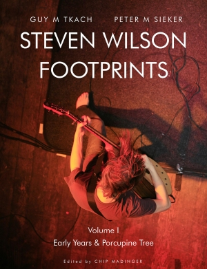 """FOOTPRINTS I"" – The Ultimate guide to an Ultimate Music Genius (part 1)"