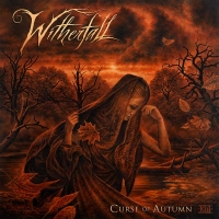 WITHERFALL – Curse Of Autumn (Century Media Records / 2021)