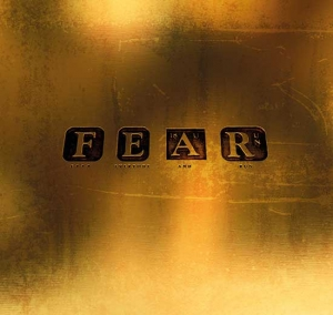 MARILLION – F.E.A.R (F*** Everyone And Run) (EAR Music)
