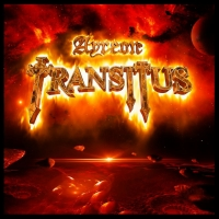 AYREON – Transitus  (Music Theories Recordings/2020)