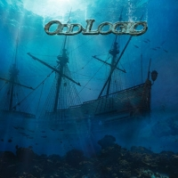ODD LOGIC – Last Watch of the Nightingale  (self-released/2019)