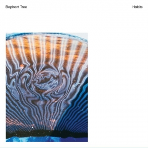 ELEPHANT TREE - Habits  (Holy Roar Records/2020)