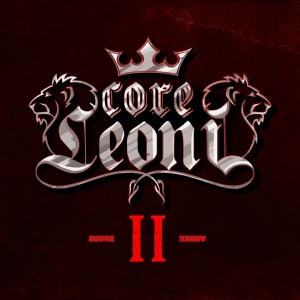 CORELEONI – CoreLeoni II  (AFM Records/2019)