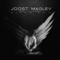JOOST MAGLEV – Alter Ego  (Bad Elephant Music / 2019)