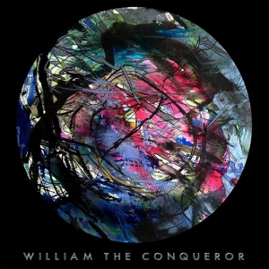 "WILLIAM THE CONQUEROR – ""Proud Disturber of the Peace"" (Loose Records)"