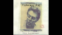 "MONUMENTS: PAUL McCARTNEY ""Flaming Pie"" (Parlophone / EMI – 1997)"