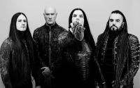 LOCAL HEROES: SEPTICFLESH -
