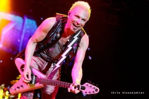 "RUDOLF SCHENKER - ""Born As Today"""