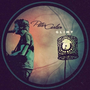 "PETTER CARLSEN - ""Glimt""   (Function Records / Friskt Pust Records)"