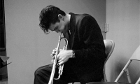 CHET BAKER - The