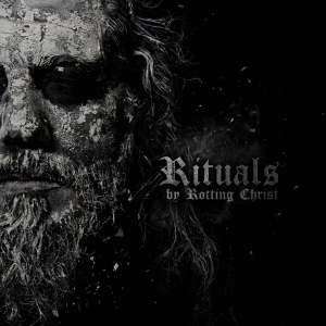 ROTTING CHRIST Rituals (Season Of Mist)
