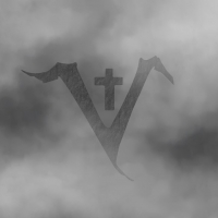 SAINT VITUS – Saint Vitus (Season Of Mist/2019)