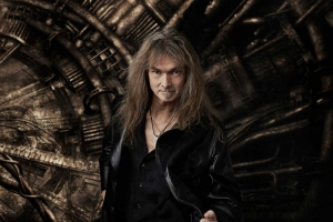 "AYREON - ""The Source"" (Mascot Label Group / Music Theories Recordings)"