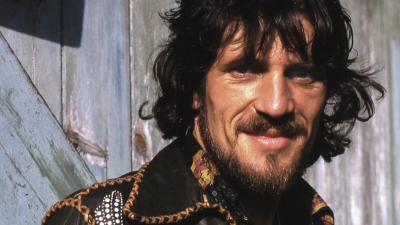 JIM CAPALDI - Open Your Heart - The Island Recordings 1972-1976 (Esoteric Recordings / 2020)