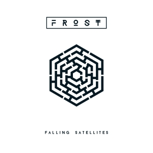 FROST* - Falling Satellites InsideOut