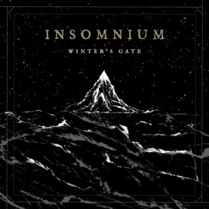 Insomnium - Winter's Gate (Century Media)