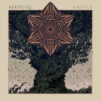 HEXVESSEL – Kindred  (Svart records/2020)