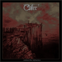 COLTRE – Under The Influence  (Dying Victims Productions/2020)