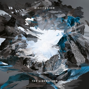 DISILLUSION – The Liberation  (Prophecy Productions/2019)