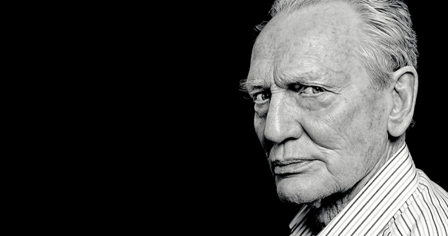 GINGER BAKER (1939 – 2019) (Cream, Blind Faith, BBM, Baker Gurvitz Army, Hawkwind, Graham Bond, Ginger Baker's Air Force, Βlues Inc, Public Image Ltd, Masters of Reality)