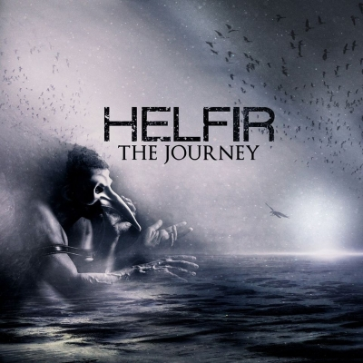 HELFIR - The Journey  (My Kingdom Music/2020)