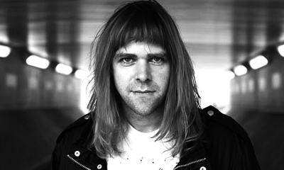 "ARIEL PINK – ""Dedicated to Bobby Jameson"" (Mexican Summer)"