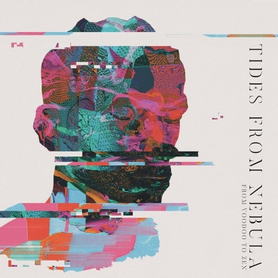 TIDES FROM NEBULA – From Voodoo To Zen  (Long Branch Records/2019)